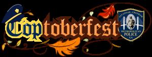 Coptoberfest logo