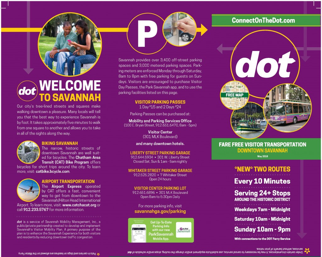 DotBrochure11x17_May18Update_Page_2 copy