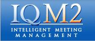 IQM2 logo - click to access Board Meeting documents