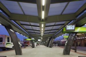 SAV Bus Terminal Final (19)