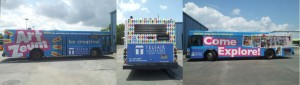bus-wrap---telfair-2012
