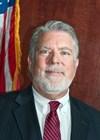 Board Member Bill Broker