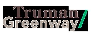 Truman Greenway logo
