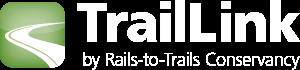 TrailLink logo