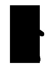 pedestrian icon