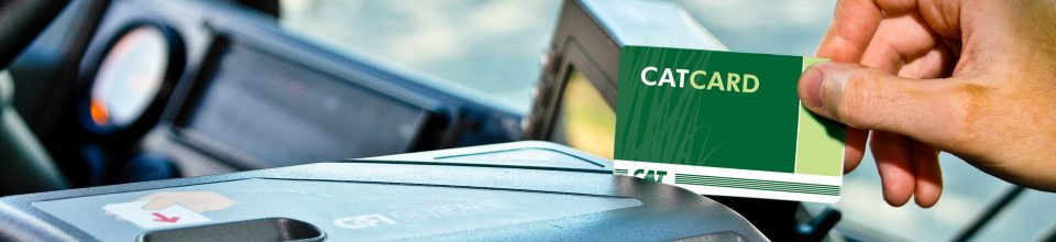 Commuter Choice – Tax Benefit Banner