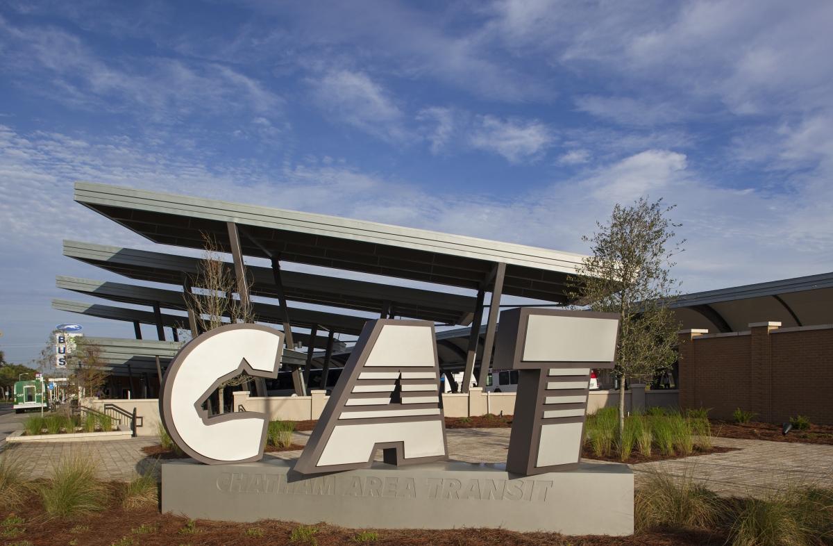 CAT-ITC-1