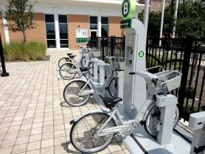 CAT-Bike-station-savannahnow-6.25.14 (1)