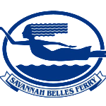 Savannah Belles Ferry logo