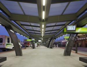 SAV-Bus-Terminal-Final-19